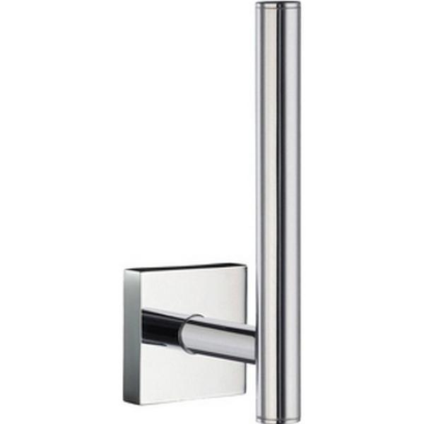 Smedbo Toiletpapirholder House RK320