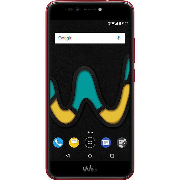 Wiko Upulse Dual SIM