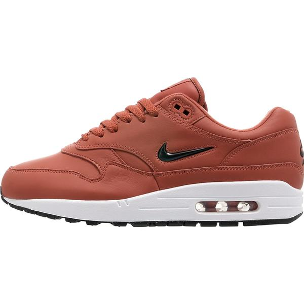 Men's/Women's 1 < Nike Air Max 1 Men's/Women's Premium SC - Rood <  Have long enjoyed great fame e27ca7