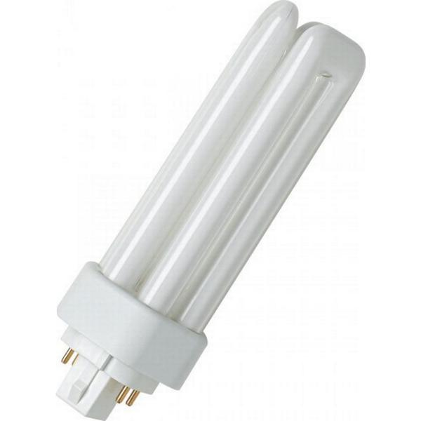 Osram Dulux T/E Constant Fluorescent Lamp 32W GX24q-3 840