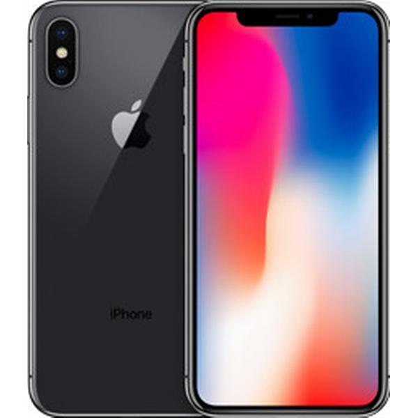 Apple iphone pris