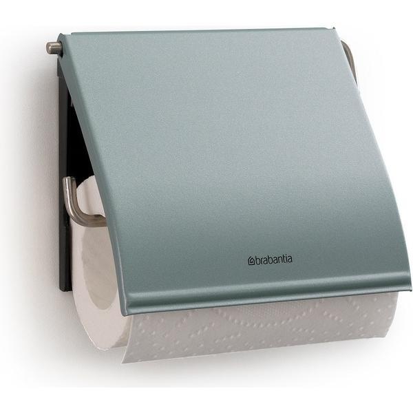 Brabantia Toiletpapirholder Classic 107924