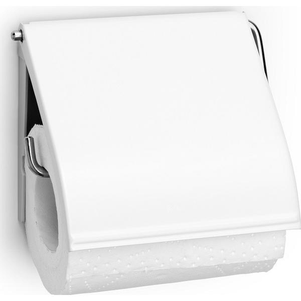 Brabantia Toiletpapirholder Classic 414565