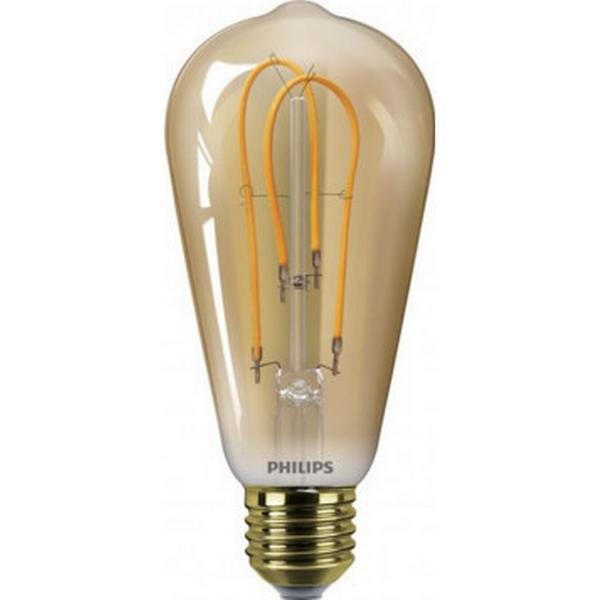 Philips Classic SP ND LED Lamp 5W E27