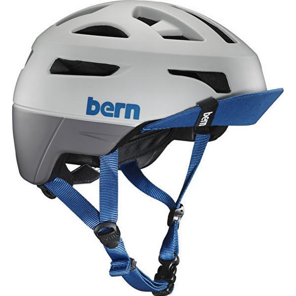 Bern Union Flip Visor