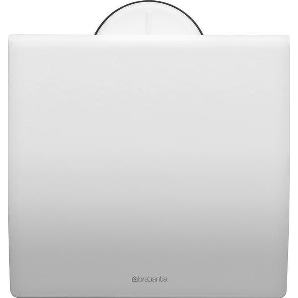 Brabantia Toiletpapirholder Profile 483387