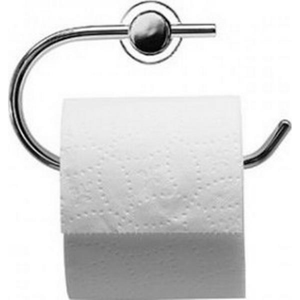 Duravit Toiletpapirholder D-Code 009926