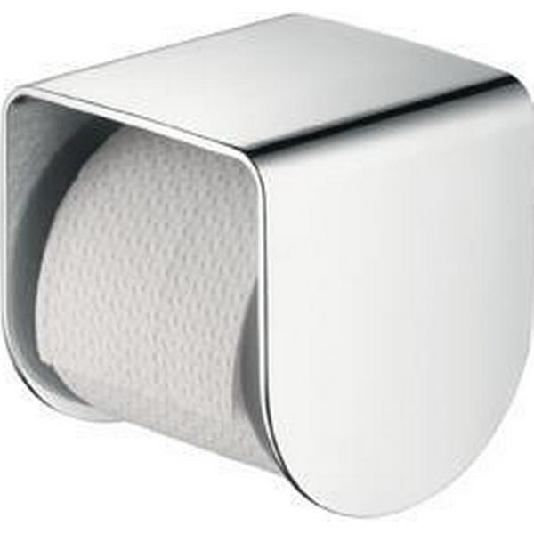 Hansgrohe Toiletpapirholder Axor Urquiola 42436000