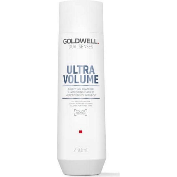 Goldwell Dualsenses Ultra Volume Bodifying Shampoo 250ml