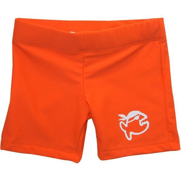 iQ-Company UV 300 Shorts Kids