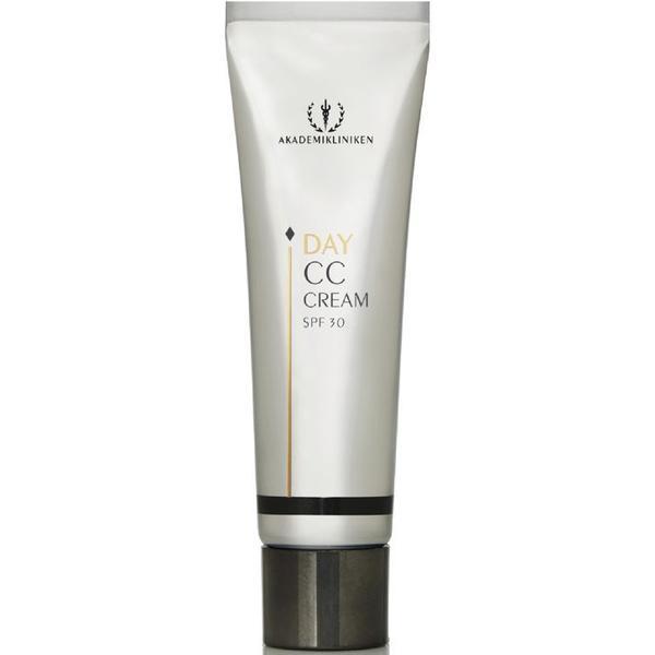 Akademikliniken Skincare Day CC Cream SPF30 50ml