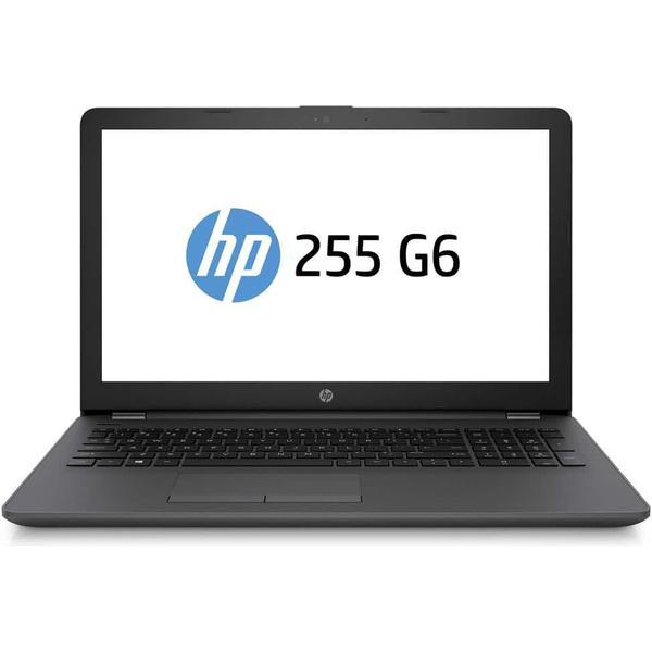 """HP 255 G6 (1WY13EA) 15.6"""""""
