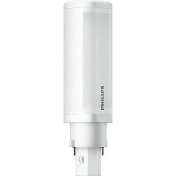 Philips CorePro PLC LED Pærer 4.5W G24d-1 830