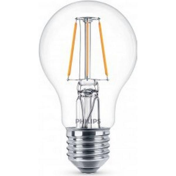 Philips 10.4cm LED Lamp 7W E27