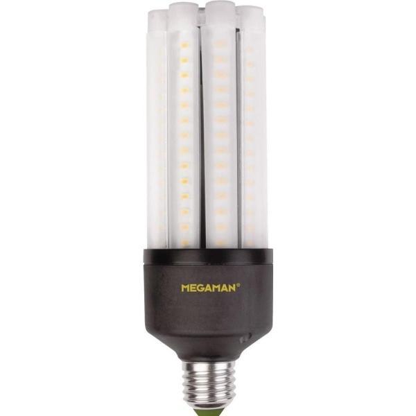 Megaman MM60824 LED Lamp 35W E27