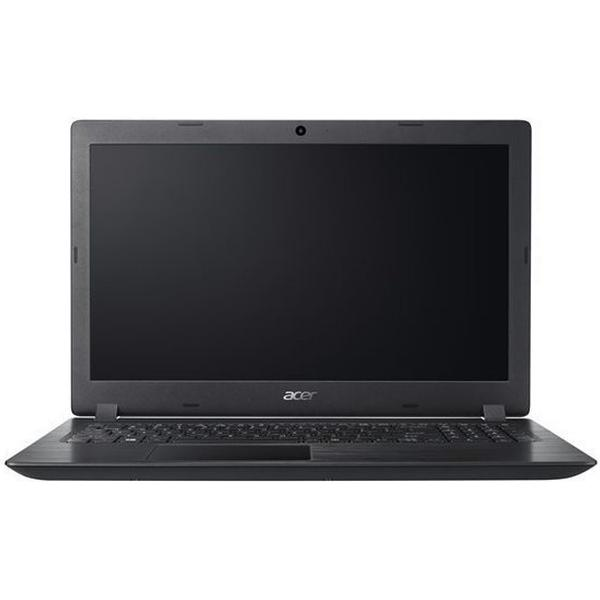 """Acer Aspire 3 A315-21-613D (NX.GNVED.032) 15.6"""""""
