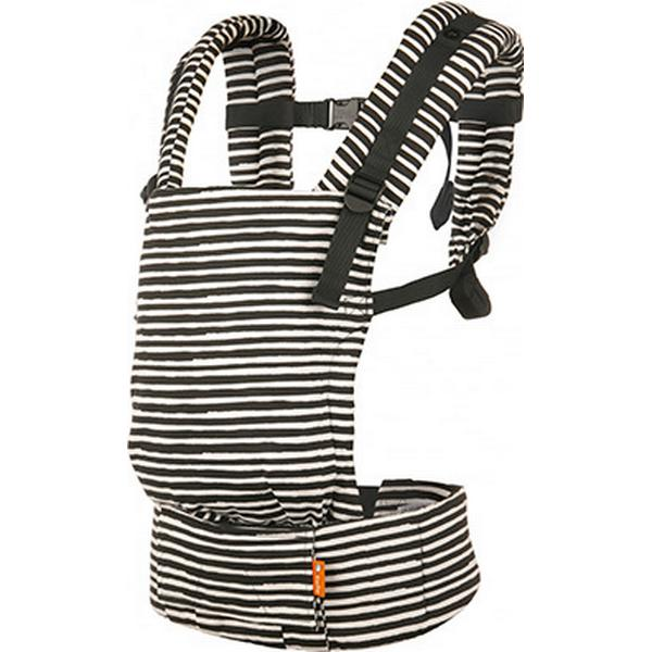 Tula Free to Grow Baby Carrier Imagine
