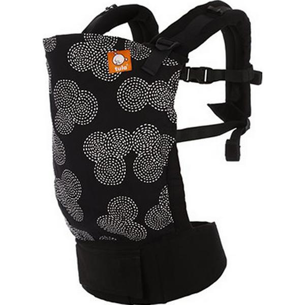 Tula Baby Carrier Concentric