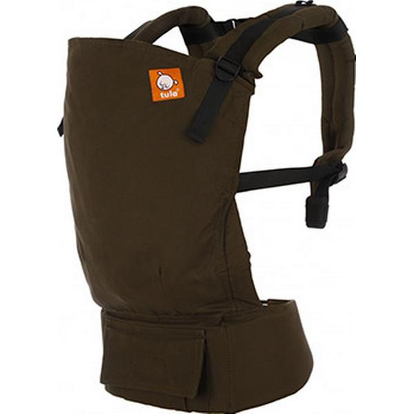 Tula Toddler Carrier Olive