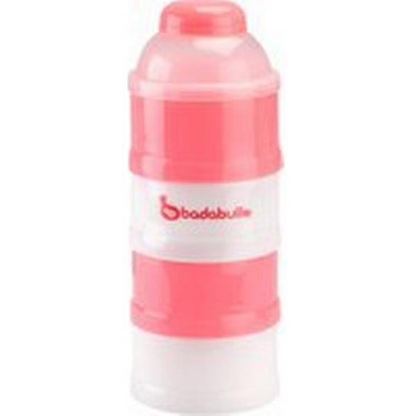 Badabulle Babydose Milk Dispenser