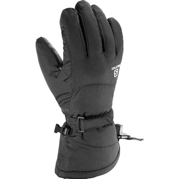 Salomon Bump GTX Gloves W