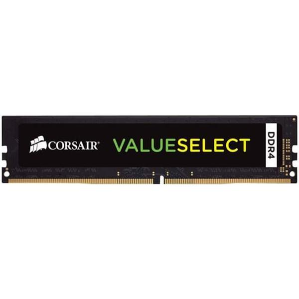 Corsair Value Select DDR4 2666MHz 8GB (CMV8GX4M1A2666C18)
