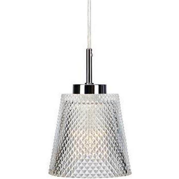 Markslöjd Lush Fönsterlampa