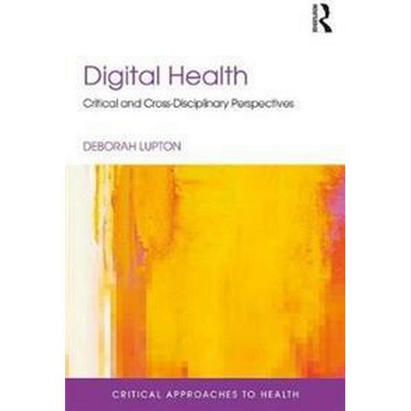 Digital Health (Pocket, 2017)