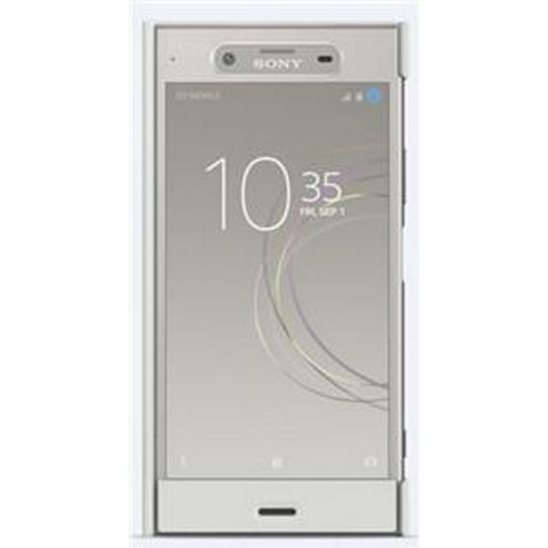 Sony Style Touch Cover SCTG50 (Xperia XZ1)