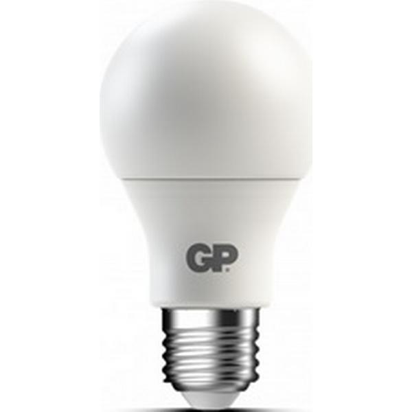 GP 472089 LED Lamp 6W E27