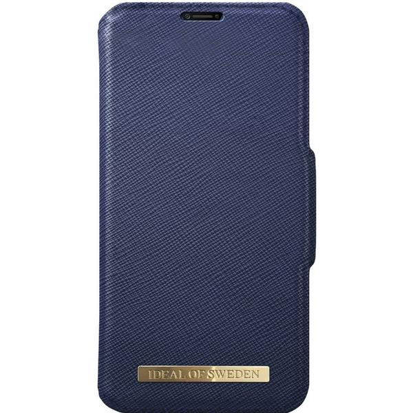 iDeal of Sweden Fashion Wallet Case (iPhone X)