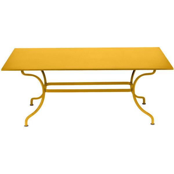 Fermob Romane 180x100cm Spisebord