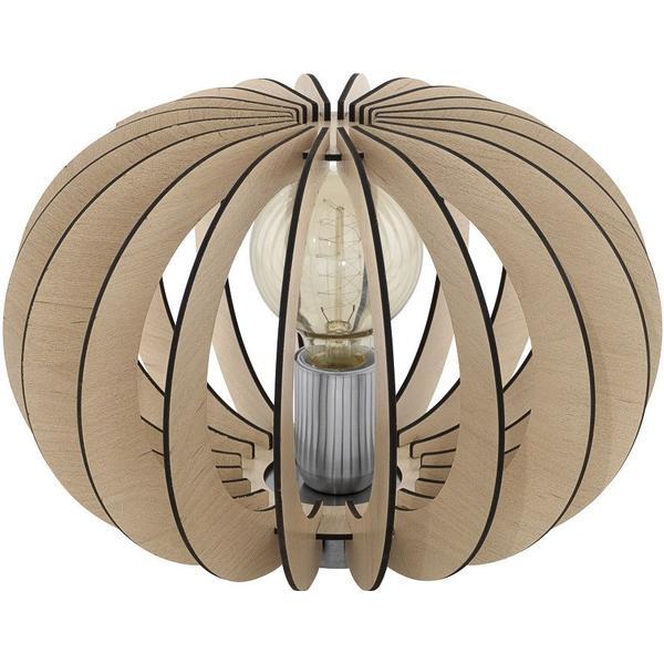 Eglo Stellato 95043 Bordslampa