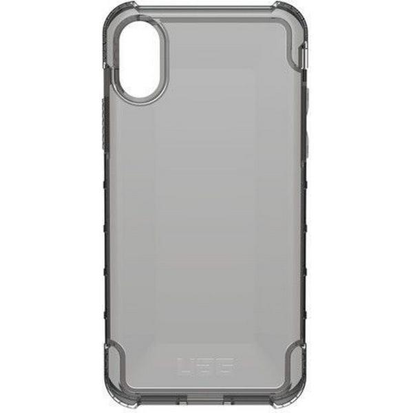UAG Plyo Series Case (iPhone X)