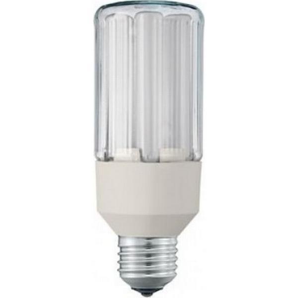 Philips Master PL-E Polar Energy-efficient Lamp 15W E27