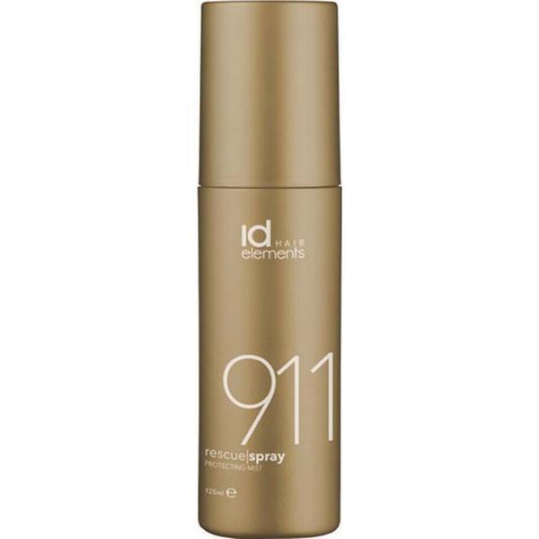 Id Hair Elements 911 Rescue Spray 125ml