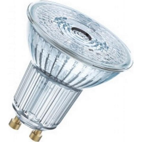 Osram PPRO PAR 16 Halogen Lamp 6.1W GU10 940