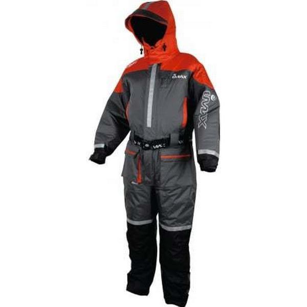 Imax Ocean Floatation Suit