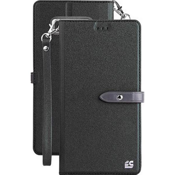 Beyond Cell Infolio S Case (Galaxy Note 8)