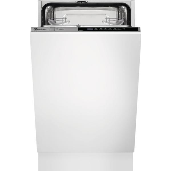 Electrolux ESL4510LO Integrerad
