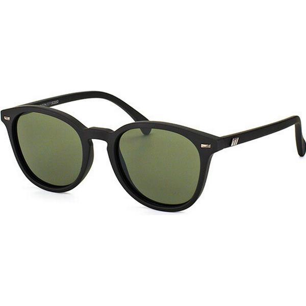 Le Specs Bandwagon LSP 1502053