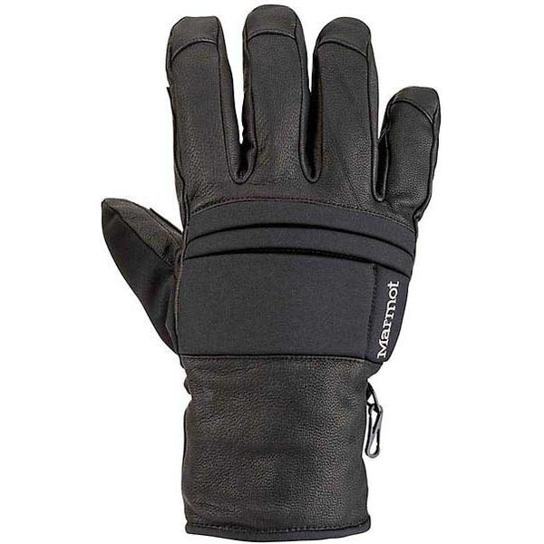 Marmot Zermatt Undercuff Gloves M