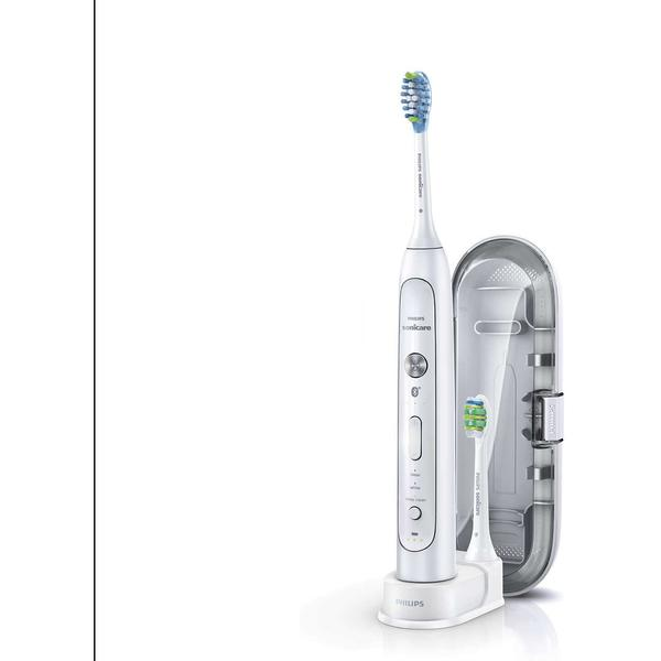 Philips Sonicare FlexCare HX9192