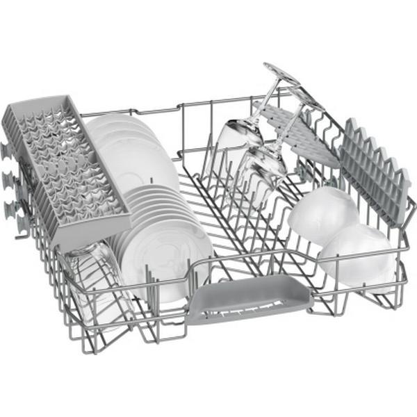 Neff S213C60S0E Rostfritt stål