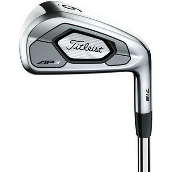 Titleist AP3 718 5-PW Steel