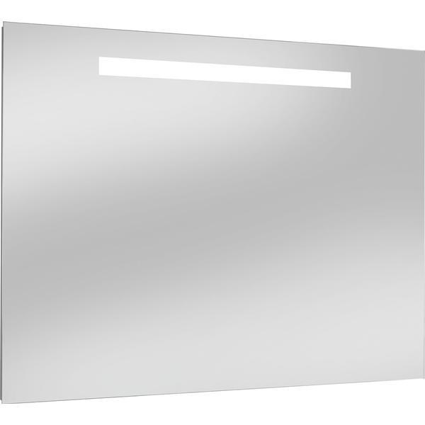 Villeroy & Boch Badeværelsesspejl More to See One LED 450x30mm