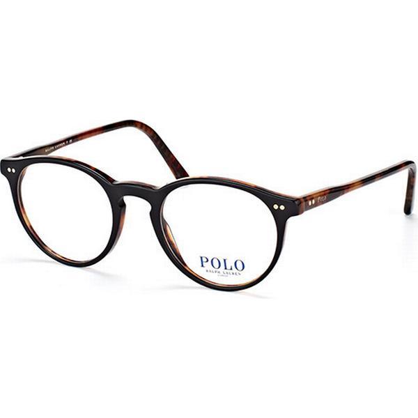 Polo Ralph Lauren PH2083 5260