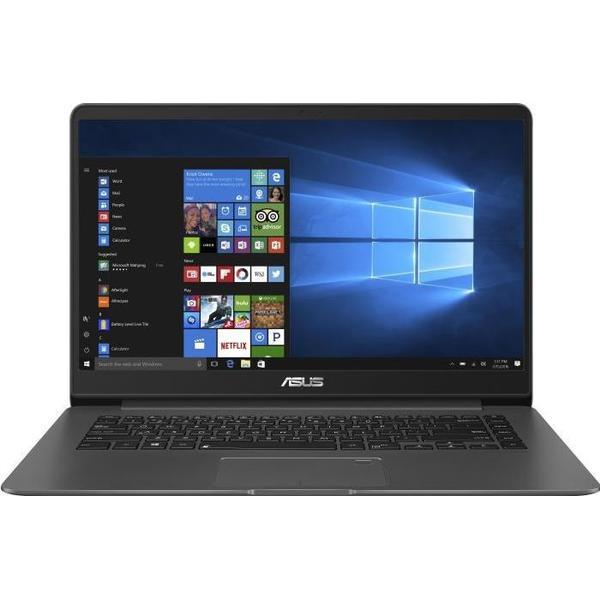 "ASUS ZenBook UX530UX-FY070T 15.6"""