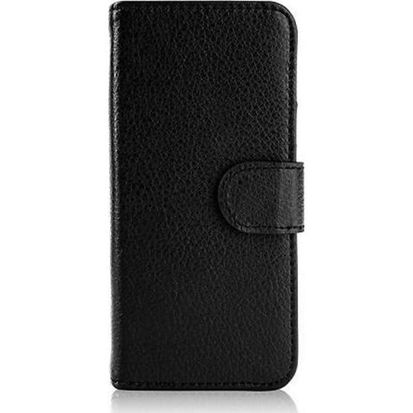 Xqisit Wallet Case Eman (iPhone 5/5S/SE)