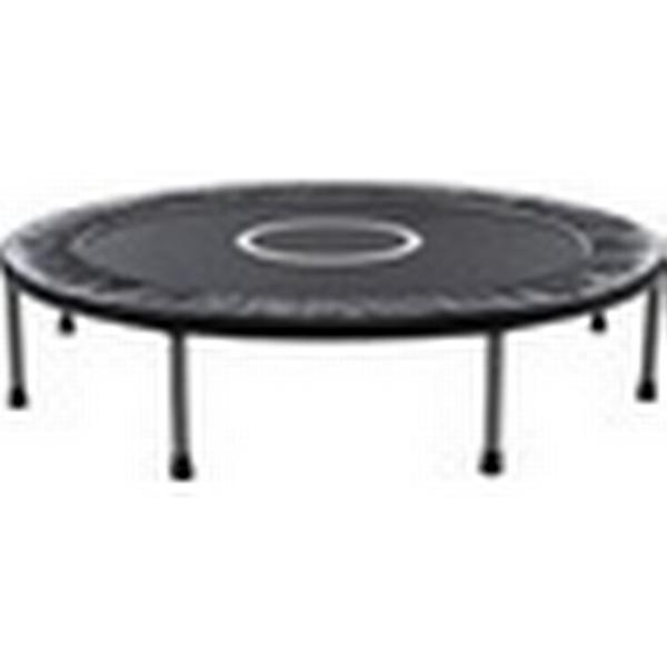 Trampolin.One Mini Trampolin 120cm